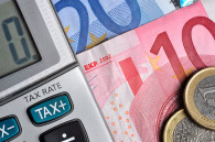 Pensione complementare e TFR: aspetti fiscali, riscatti e anticipazioni a confronto.