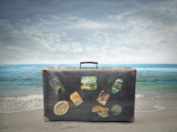 Assicurazione viaggio, consigli ed info in 6 post +1