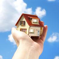 Vuoi assicurare la casa? I 4 articoli imperdibili!