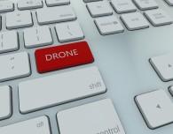 Assicurazione per droni diventa obbligatoria, ma chi la fa?