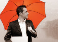Dottore e Avvocato, rischio assicurato? – La polizza di responsabilità civile del professionista