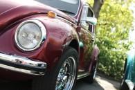 Sharing Economy: Car Sharing e Assicurazione, ma come funziona?