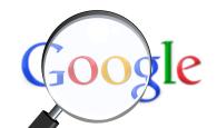 Quali insegnamenti possiamo trarre dalla dipartita del comparatore online di Google?
