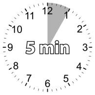 """Digital Agency: """"Bastano solo 5 minuti!""""  Ma è davvero così?"""