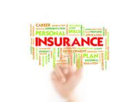 Home insurance: quali prospettive?