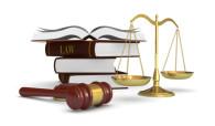 La polizza di tutela legale – seconda parte.