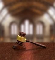 La polizza di tutela legale – prima parte.