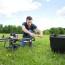 L'assicurazione per drone ad uso amatoriale è obbligatoria?