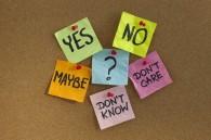 Neuromarketing, 6 stimoli per aumentare la tua efficacia di venditore