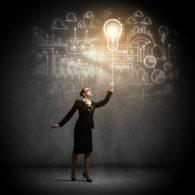 Neuromarketing, l'arma in più per il venditore di successo