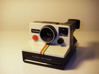 Polaroid (ovvero istantanea del momento finanziario in Italia)