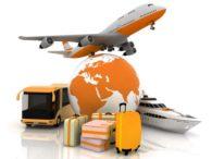 Polizza Viaggio per l'assistenza medica: 6 consigli prima di scegliere