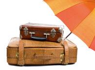 Come funzionano le polizze di assicurazione viaggi?