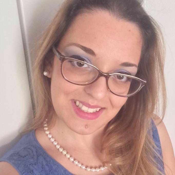 Silvia Aggio