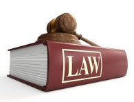 Tutela dell'assicurato, come difendersi dalle compagnie?