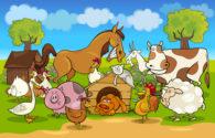 Responsabilità civile degli animali domestici