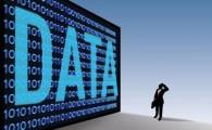 Big data e agenzie di assicurazione.