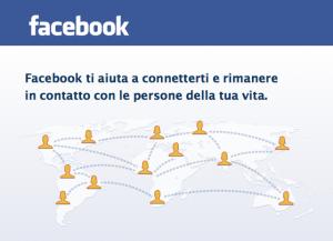 facebook - AssicurazioneSemplice