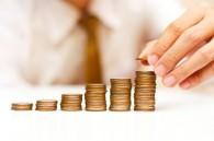 Pensione integrativa – Ti interessa l'interesse?