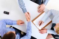 Mediazione civile, parte la fase 2