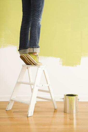 Assicurazione capofamiglia e tempo libero, un esempio di danno - Assicurazione Semplice