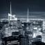 Il futuro degli Agenti di Assicurazione e lo strano aneddoto di New York