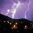 Assicurazione Casa e Fenomeno Elettrico – Colpo di fulmine